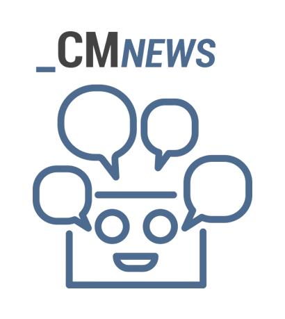 _CMNews