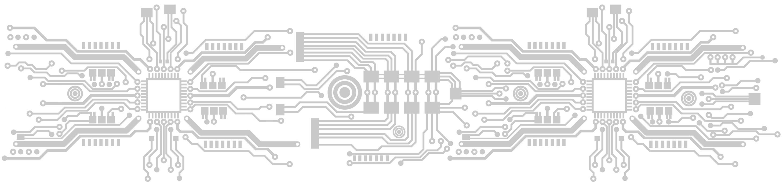 circuito maker