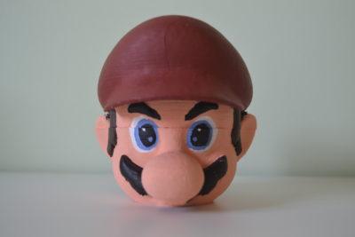 posavasos Mario