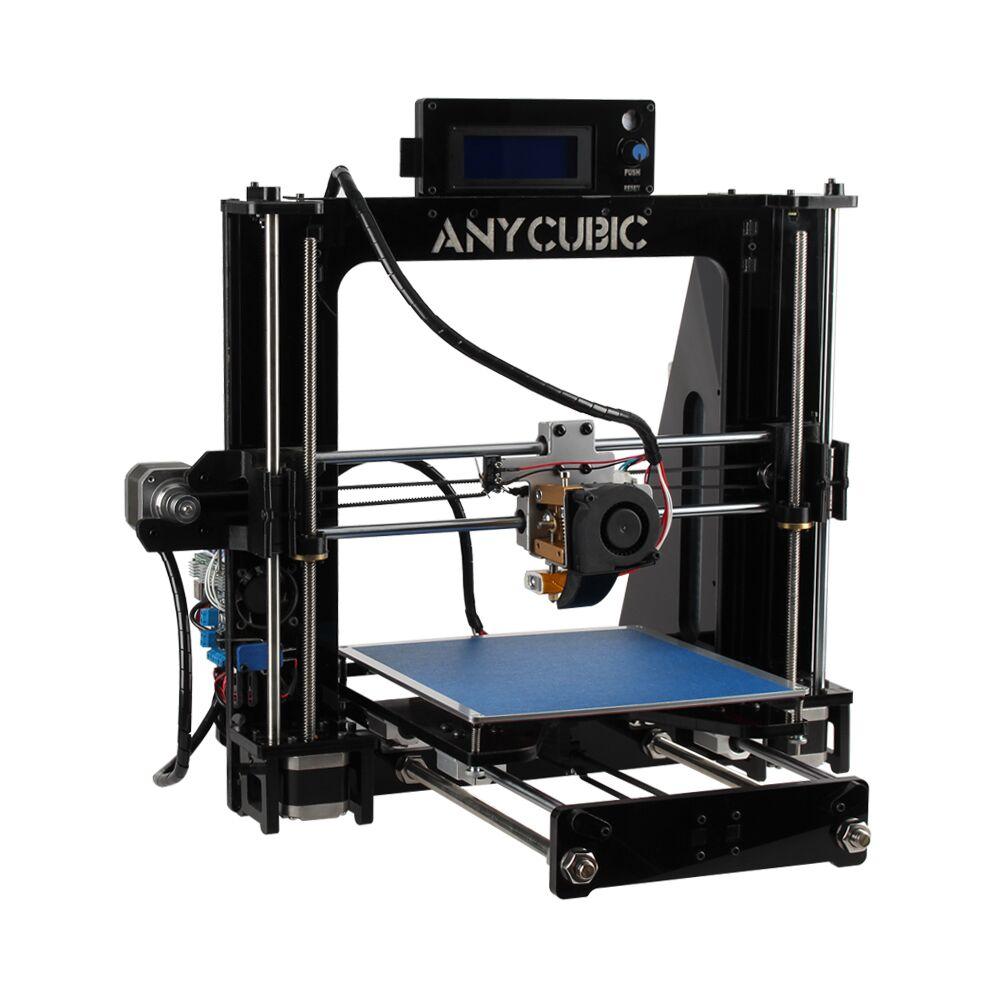 Anycubic-impresora-3d