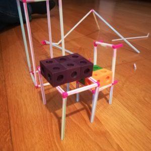 aplicaciones de la impresora 3D en el aula.