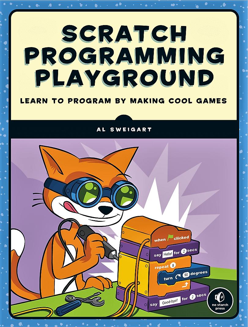 libros recomendados II