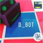 D_BOT