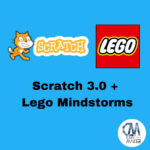 Scratch + Mindstorms