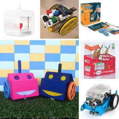 juguetes para niños