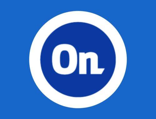 CURSO ONSHAPE LECCIÓN 10: Vectorizar con inkscape y cargar a Onshape.
