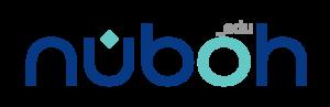 Nuboh logo