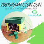 robot micro:bit
